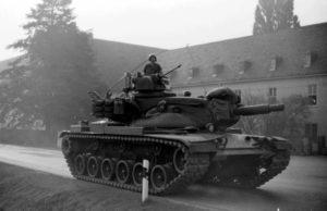 Katterbach 1979