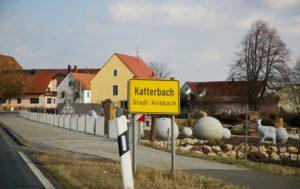 Katterbach_2537