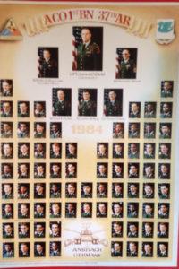 a-1984