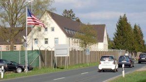 a-company-katterbach