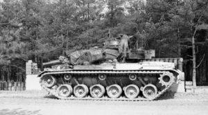 1970s-1-37-armor